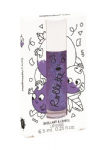 Blackcurrant - nailmatic® kids - Rollette Lip Gloss